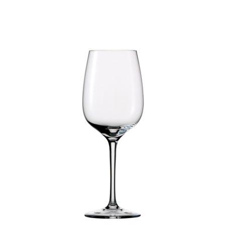 Sensis Plus Superior Chardonnay