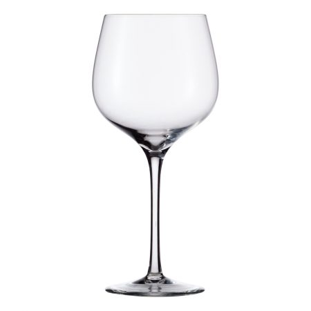 Sensis Plus Superior Grand Burgundy