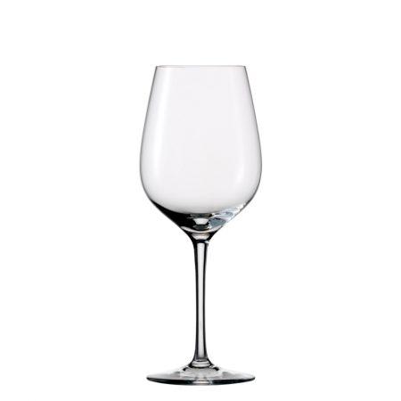 Sensis Plus Superior Red Wine