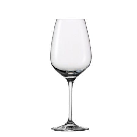 Sensis Plus Superior White Wine
