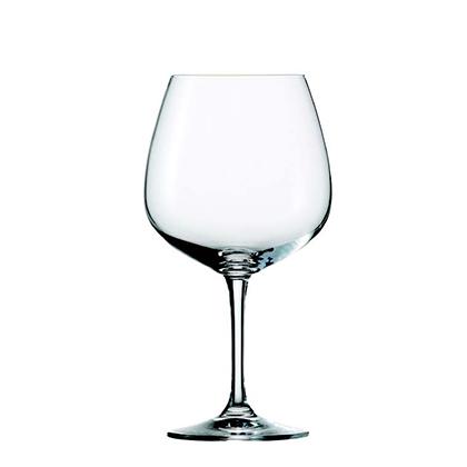 Sensis Plus Vino Nobile Burgundy
