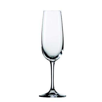 Sensis Plus Vino Nobile Flute Champagne