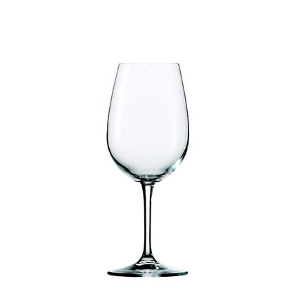 Sensis Plus Vino Nobile Red Wine