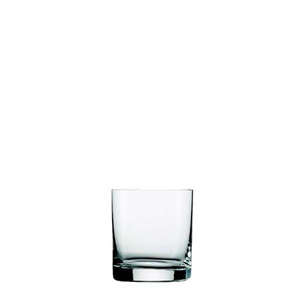 Sensis Plus Vino Nobile Whisky