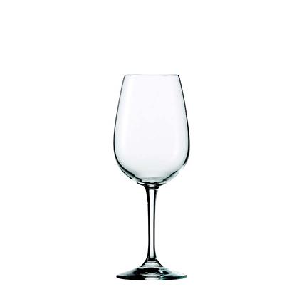 Sensis Plus Vino Nobile White Wine