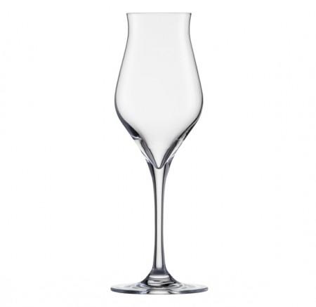 Eisch Vinezza Ice Wine Glass
