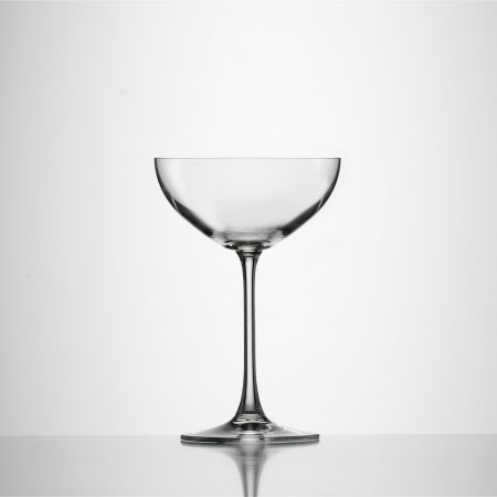 Eisch Vino Nobile Champagne Coupe