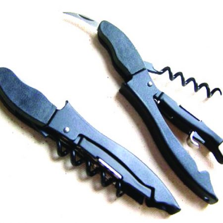 VinoLife Sommelier Corkscrew