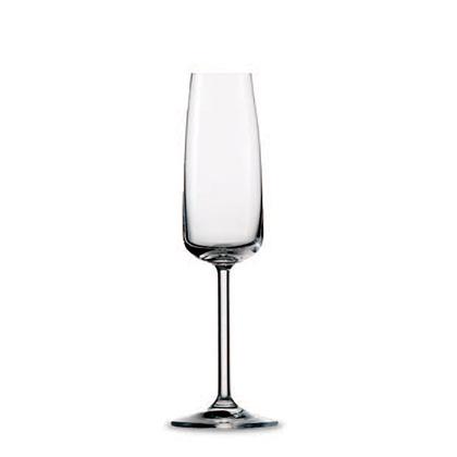 Vintec Champagne