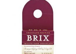 Brix Chocolate