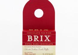 Brix Extra Dark