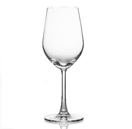 SIP Chardonnay
