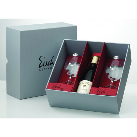 Eisch Cuvee Gift Box