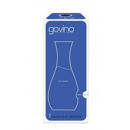govino Decanter Box01