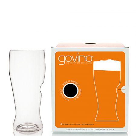 govino beer 4 pack