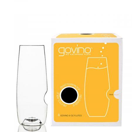 govino-classic-3002_image1