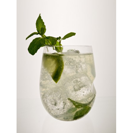 govino cocktail 12 oz