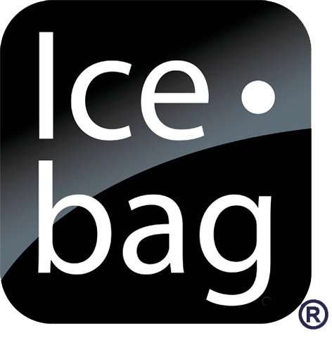 icebag pro basic clear 3mm 4300 distributor of fine wine accessories and kitchenware products. Black Bedroom Furniture Sets. Home Design Ideas