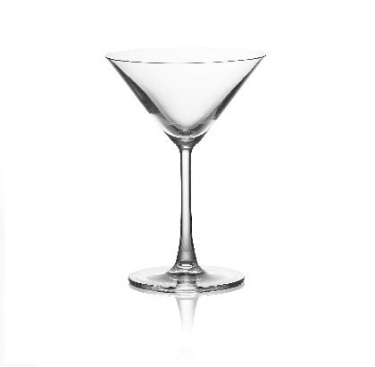 SIP Martini