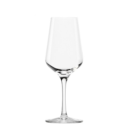 Oberglas Passion Tasting Glass