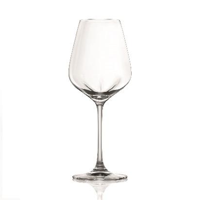 Desire Universal glass